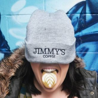 jimmys3
