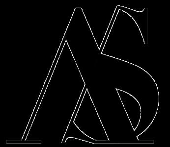 A|STAM DESIGNS
